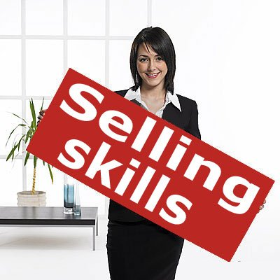 training SMART SELLING TECHNIQUES,pelatihan SMART SELLING TECHNIQUES,training SMART SELLING TECHNIQUES Batam,training SMART SELLING TECHNIQUES Bandung,training SMART SELLING TECHNIQUES Jakarta,training SMART SELLING TECHNIQUES Jogja,training SMART SELLING TECHNIQUES Malang,training SMART SELLING TECHNIQUES Surabaya,training SMART SELLING TECHNIQUES Bali,training SMART SELLING TECHNIQUES Lombok,pelatihan SMART SELLING TECHNIQUES Batam,pelatihan SMART SELLING TECHNIQUES Bandung,pelatihan SMART SELLING TECHNIQUES Jakarta,pelatihan SMART SELLING TECHNIQUES Jogja,pelatihan SMART SELLING TECHNIQUES Malang,pelatihan SMART SELLING TECHNIQUES Surabaya,pelatihan SMART SELLING TECHNIQUES Bali,pelatihan SMART SELLING TECHNIQUES Lombok