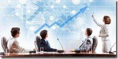 Membangun Good Corporate Governance