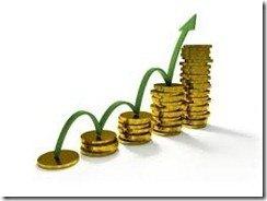 Analisis Kelayakan Investasi Publik
