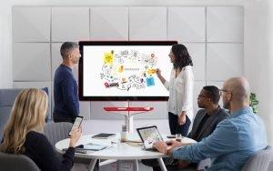 Managing an Effective Meetings