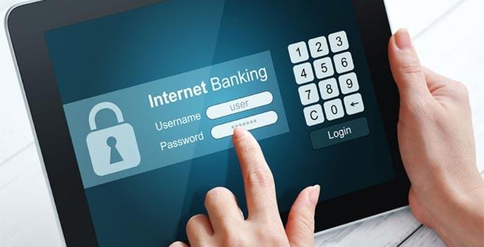 PELATIHAN AUDIT INTERNAL UNTUK SYARIAH BANKING