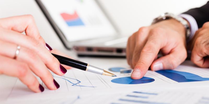 PELATIHAN BUSINESS FINANCIAL ACUMEN