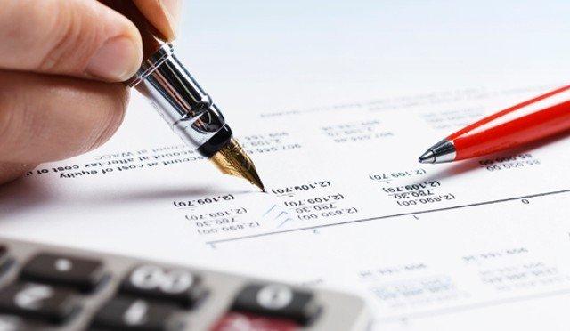 Pelatihan Efisiensi PPN, PPh 21, Witholding Taxes & PPh Badan