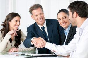 Pelatihan-Manajemen-Proyek-Perangkat-Lunak