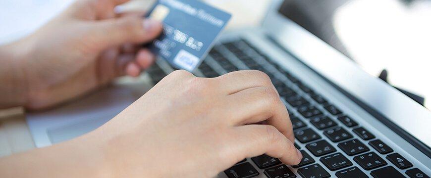 Pelatihan Pemasaran untuk Industri Bank Bauran pemasaran sebagai strategi baru di sektor Perbankan