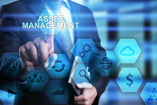 TRAINING-ASSET-LIABILITY-AND-MANAGEMENT-ASSET