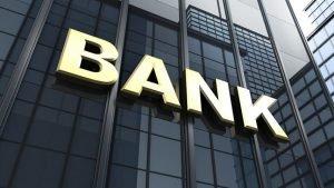 TRAINING BANK GARANSI SURENTY BOND AND STANBY L-C