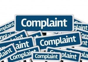 TRAINING ELEGANTLY HANDLING COMPLAINTS