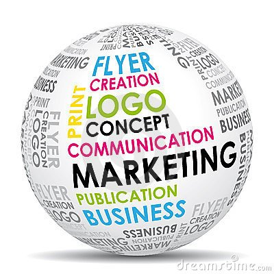 TRAINING INTEGRATED MARKETING COMMUNICATION