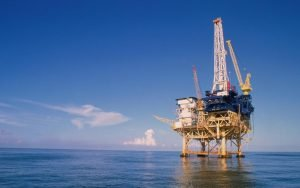 TRAINING PROFESSIONAL ROLE OF SECRETARY FOR OIL AND GAS COMPANY