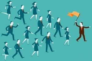 Training-Innovation-of-Leadership-Skill