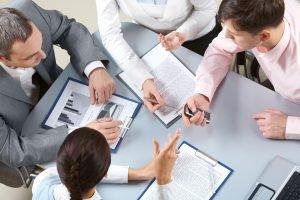Training-Interpersonal-Skills-for-Facilitators