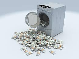 training AML – Anti Money Laundering and Laporan transaksi keuangan mencurigakan (LTKM),pelatihan AML – Anti Money Laundering and Laporan transaksi keuangan mencurigakan (LTKM),training AML – Anti Money Laundering and Laporan transaksi keuangan mencurigakan (LTKM) Batam,training AML – Anti Money Laundering and Laporan transaksi keuangan mencurigakan (LTKM) Bandung,training AML – Anti Money Laundering and Laporan transaksi keuangan mencurigakan (LTKM) Jakarta,training AML – Anti Money Laundering and Laporan transaksi keuangan mencurigakan (LTKM) Jogja,training AML – Anti Money Laundering and Laporan transaksi keuangan mencurigakan (LTKM) Malang,training AML – Anti Money Laundering and Laporan transaksi keuangan mencurigakan (LTKM) Surabaya,training AML – Anti Money Laundering and Laporan transaksi keuangan mencurigakan (LTKM) Bali,training AML – Anti Money Laundering and Laporan transaksi keuangan mencurigakan (LTKM) Lombok,training AML – Anti Money Laundering and Laporan transaksi keuangan mencurigakan (LTKM) Pasti Jalan,pelatihan AML – Anti Money Laundering and Laporan transaksi keuangan mencurigakan (LTKM) Pasti Running,pelatihan AML – Anti Money Laundering and Laporan transaksi keuangan mencurigakan (LTKM) Batam,pelatihan AML – Anti Money Laundering and Laporan transaksi keuangan mencurigakan (LTKM) Bandung,pelatihan AML – Anti Money Laundering and Laporan transaksi keuangan mencurigakan (LTKM) Jakarta,pelatihan AML – Anti Money Laundering and Laporan transaksi keuangan mencurigakan (LTKM) Jogja,pelatihan AML – Anti Money Laundering and Laporan transaksi keuangan mencurigakan (LTKM) Malang,pelatihan AML – Anti Money Laundering and Laporan transaksi keuangan mencurigakan (LTKM) Surabaya,pelatihan AML – Anti Money Laundering and Laporan transaksi keuangan mencurigakan (LTKM) Bali,pelatihan AML – Anti Money Laundering and Laporan transaksi keuangan mencurigakan (LTKM) Lombok