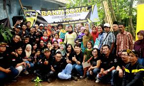 training Best Practice In Continuous Improvement of Corporate Social Responsibility,pelatihan Best Practice In Continuous Improvement of Corporate Social Responsibility,training Best Practice In Continuous Improvement of Corporate Social Responsibility Batam,training Best Practice In Continuous Improvement of Corporate Social Responsibility Bandung,training Best Practice In Continuous Improvement of Corporate Social Responsibility Jakarta,training Best Practice In Continuous Improvement of Corporate Social Responsibility Jogja,training Best Practice In Continuous Improvement of Corporate Social Responsibility Malang,training Best Practice In Continuous Improvement of Corporate Social Responsibility Surabaya,training Best Practice In Continuous Improvement of Corporate Social Responsibility Bali,training Best Practice In Continuous Improvement of Corporate Social Responsibility Lombok,training Best Practice In Continuous Improvement of Corporate Social Responsibility Pasti Jalan,pelatihan Best Practice In Continuous Improvement of Corporate Social Responsibility Pasti Running,pelatihan Best Practice In Continuous Improvement of Corporate Social Responsibility Batam,pelatihan Best Practice In Continuous Improvement of Corporate Social Responsibility Bandung,pelatihan Best Practice In Continuous Improvement of Corporate Social Responsibility Jakarta,pelatihan Best Practice In Continuous Improvement of Corporate Social Responsibility Jogja,pelatihan Best Practice In Continuous Improvement of Corporate Social Responsibility Malang,pelatihan Best Practice In Continuous Improvement of Corporate Social Responsibility Surabaya,pelatihan Best Practice In Continuous Improvement of Corporate Social Responsibility Bali,pelatihan Best Practice In Continuous Improvement of Corporate Social Responsibility Lombok