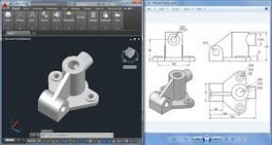 training CAD FOR MECHANICAL: AUTOCAD OR CATIA,pelatihan CAD FOR MECHANICAL: AUTOCAD OR CATIA,training CAD FOR MECHANICAL: AUTOCAD OR CATIA Batam,training CAD FOR MECHANICAL: AUTOCAD OR CATIA Bandung,training CAD FOR MECHANICAL: AUTOCAD OR CATIA Jakarta,training CAD FOR MECHANICAL: AUTOCAD OR CATIA Jogja,training CAD FOR MECHANICAL: AUTOCAD OR CATIA Malang,training CAD FOR MECHANICAL: AUTOCAD OR CATIA Surabaya,training CAD FOR MECHANICAL: AUTOCAD OR CATIA Bali,training CAD FOR MECHANICAL: AUTOCAD OR CATIA Lombok,training CAD FOR MECHANICAL: AUTOCAD OR CATIA Pasti Jalan,pelatihan CAD FOR MECHANICAL: AUTOCAD OR CATIA Pasti Running,pelatihan CAD FOR MECHANICAL: AUTOCAD OR CATIA Batam,pelatihan CAD FOR MECHANICAL: AUTOCAD OR CATIA Bandung,pelatihan CAD FOR MECHANICAL: AUTOCAD OR CATIA Jakarta,pelatihan CAD FOR MECHANICAL: AUTOCAD OR CATIA Jogja,pelatihan CAD FOR MECHANICAL: AUTOCAD OR CATIA Malang,pelatihan CAD FOR MECHANICAL: AUTOCAD OR CATIA Surabaya,pelatihan CAD FOR MECHANICAL: AUTOCAD OR CATIA Bali,pelatihan CAD FOR MECHANICAL: AUTOCAD OR CATIA Lombok