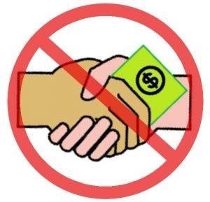 training Anti Money Laundering (AML) dan Laporan transaksi keuangan mencurigakan (LTKM),pelatihan Anti Money Laundering (AML) dan Laporan transaksi keuangan mencurigakan (LTKM),training Anti Money Laundering (AML) dan Laporan transaksi keuangan mencurigakan (LTKM) Batam,training Anti Money Laundering (AML) dan Laporan transaksi keuangan mencurigakan (LTKM) Bandung,training Anti Money Laundering (AML) dan Laporan transaksi keuangan mencurigakan (LTKM) Jakarta,training Anti Money Laundering (AML) dan Laporan transaksi keuangan mencurigakan (LTKM) Jogja,training Anti Money Laundering (AML) dan Laporan transaksi keuangan mencurigakan (LTKM) Malang,training Anti Money Laundering (AML) dan Laporan transaksi keuangan mencurigakan (LTKM) Surabaya,training Anti Money Laundering (AML) dan Laporan transaksi keuangan mencurigakan (LTKM) Bali,training Anti Money Laundering (AML) dan Laporan transaksi keuangan mencurigakan (LTKM) Lombok,training Anti Money Laundering (AML) dan Laporan transaksi keuangan mencurigakan (LTKM) Pasti Jalan,pelatihan Anti Money Laundering (AML) dan Laporan transaksi keuangan mencurigakan (LTKM) Pasti Running,pelatihan Anti Money Laundering (AML) dan Laporan transaksi keuangan mencurigakan (LTKM) Batam,pelatihan Anti Money Laundering (AML) dan Laporan transaksi keuangan mencurigakan (LTKM) Bandung,pelatihan Anti Money Laundering (AML) dan Laporan transaksi keuangan mencurigakan (LTKM) Jakarta,pelatihan Anti Money Laundering (AML) dan Laporan transaksi keuangan mencurigakan (LTKM) Jogja,pelatihan Anti Money Laundering (AML) dan Laporan transaksi keuangan mencurigakan (LTKM) Malang,pelatihan Anti Money Laundering (AML) dan Laporan transaksi keuangan mencurigakan (LTKM) Surabaya,pelatihan Anti Money Laundering (AML) dan Laporan transaksi keuangan mencurigakan (LTKM) Bali,pelatihan Anti Money Laundering (AML) dan Laporan transaksi keuangan mencurigakan (LTKM) Lombok