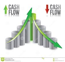 training BUDGET CASHFLOW AND STATEMENT,pelatihan BUDGET CASHFLOW AND STATEMENT,training BUDGET CASHFLOW AND STATEMENT Batam,training BUDGET CASHFLOW AND STATEMENT Bandung,training BUDGET CASHFLOW AND STATEMENT Jakarta,training BUDGET CASHFLOW AND STATEMENT Jogja,training BUDGET CASHFLOW AND STATEMENT Malang,training BUDGET CASHFLOW AND STATEMENT Surabaya,training BUDGET CASHFLOW AND STATEMENT Bali,training BUDGET CASHFLOW AND STATEMENT Lombok,training BUDGET CASHFLOW AND STATEMENT Pasti Jalan,pelatihan BUDGET CASHFLOW AND STATEMENT Pasti Running,pelatihan BUDGET CASHFLOW AND STATEMENT Batam,pelatihan BUDGET CASHFLOW AND STATEMENT Bandung,pelatihan BUDGET CASHFLOW AND STATEMENT Jakarta,pelatihan BUDGET CASHFLOW AND STATEMENT Jogja,pelatihan BUDGET CASHFLOW AND STATEMENT Malang,pelatihan BUDGET CASHFLOW AND STATEMENT Surabaya,pelatihan BUDGET CASHFLOW AND STATEMENT Bali,pelatihan BUDGET CASHFLOW AND STATEMENT Lombok