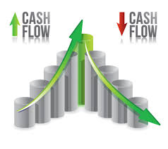 training BUDGET CASHFLOW AND STATEMENT,pelatihan BUDGET CASHFLOW AND STATEMENT,training BUDGET CASHFLOW AND STATEMENT Batam,training BUDGET CASHFLOW AND STATEMENT Bandung,training BUDGET CASHFLOW AND STATEMENT Jakarta,training BUDGET CASHFLOW AND STATEMENT Jogja,training BUDGET CASHFLOW AND STATEMENT Malang,training BUDGET CASHFLOW AND STATEMENT Surabaya,training BUDGET CASHFLOW AND STATEMENT Bali,training BUDGET CASHFLOW AND STATEMENT Lombok,pelatihan BUDGET CASHFLOW AND STATEMENT Batam,pelatihan BUDGET CASHFLOW AND STATEMENT Bandung,pelatihan BUDGET CASHFLOW AND STATEMENT Jakarta,pelatihan BUDGET CASHFLOW AND STATEMENT Jogja,pelatihan BUDGET CASHFLOW AND STATEMENT Malang,pelatihan BUDGET CASHFLOW AND STATEMENT Surabaya,pelatihan BUDGET CASHFLOW AND STATEMENT Bali,pelatihan BUDGET CASHFLOW AND STATEMENT Lombok