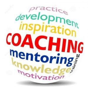 training Coaching, Mentoring & Leading Team,pelatihan Coaching, Mentoring & Leading Team,training Coaching, Mentoring & Leading Team Batam,training Coaching, Mentoring & Leading Team Bandung,training Coaching, Mentoring & Leading Team Jakarta,training Coaching, Mentoring & Leading Team Jogja,training Coaching, Mentoring & Leading Team Malang,training Coaching, Mentoring & Leading Team Surabaya,training Coaching, Mentoring & Leading Team Bali,training Coaching, Mentoring & Leading Team Lombok,pelatihan Coaching, Mentoring & Leading Team Batam,pelatihan Coaching, Mentoring & Leading Team Bandung,pelatihan Coaching, Mentoring & Leading Team Jakarta,pelatihan Coaching, Mentoring & Leading Team Jogja,pelatihan Coaching, Mentoring & Leading Team Malang,pelatihan Coaching, Mentoring & Leading Team Surabaya,pelatihan Coaching, Mentoring & Leading Team Bali,pelatihan Coaching, Mentoring & Leading Team Lombok