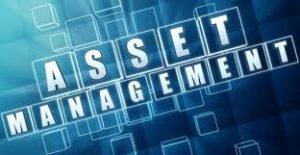 training Management Aset dan Implementasi SIM Aset,pelatihan Management Aset dan Implementasi SIM Aset,training Management Aset dan Implementasi SIM Aset Batam,training Management Aset dan Implementasi SIM Aset Bandung,training Management Aset dan Implementasi SIM Aset Jakarta,training Management Aset dan Implementasi SIM Aset Jogja,training Management Aset dan Implementasi SIM Aset Malang,training Management Aset dan Implementasi SIM Aset Surabaya,training Management Aset dan Implementasi SIM Aset Bali,training Management Aset dan Implementasi SIM Aset Lombok,pelatihan Management Aset dan Implementasi SIM Aset Batam,pelatihan Management Aset dan Implementasi SIM Aset Bandung,pelatihan Management Aset dan Implementasi SIM Aset Jakarta,pelatihan Management Aset dan Implementasi SIM Aset Jogja,pelatihan Management Aset dan Implementasi SIM Aset Malang,pelatihan Management Aset dan Implementasi SIM Aset Surabaya,pelatihan Management Aset dan Implementasi SIM Aset Bali,pelatihan Management Aset dan Implementasi SIM Aset Lombok