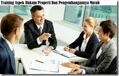 training ASPEK HUKUM PROPERTI DAN PENGEMBANGANNYA,pelatihan ASPEK HUKUM PROPERTI DAN PENGEMBANGANNYA,training ASPEK HUKUM PROPERTI DAN PENGEMBANGANNYA Batam,training ASPEK HUKUM PROPERTI DAN PENGEMBANGANNYA Bandung,training ASPEK HUKUM PROPERTI DAN PENGEMBANGANNYA Jakarta,training ASPEK HUKUM PROPERTI DAN PENGEMBANGANNYA Jogja,training ASPEK HUKUM PROPERTI DAN PENGEMBANGANNYA Malang,training ASPEK HUKUM PROPERTI DAN PENGEMBANGANNYA Surabaya,training ASPEK HUKUM PROPERTI DAN PENGEMBANGANNYA Bali,training ASPEK HUKUM PROPERTI DAN PENGEMBANGANNYA Lombok,training ASPEK HUKUM PROPERTI DAN PENGEMBANGANNYA Pasti Jalan,pelatihan ASPEK HUKUM PROPERTI DAN PENGEMBANGANNYA Pasti Running,pelatihan ASPEK HUKUM PROPERTI DAN PENGEMBANGANNYA Batam,pelatihan ASPEK HUKUM PROPERTI DAN PENGEMBANGANNYA Bandung,pelatihan ASPEK HUKUM PROPERTI DAN PENGEMBANGANNYA Jakarta,pelatihan ASPEK HUKUM PROPERTI DAN PENGEMBANGANNYA Jogja,pelatihan ASPEK HUKUM PROPERTI DAN PENGEMBANGANNYA Malang,pelatihan ASPEK HUKUM PROPERTI DAN PENGEMBANGANNYA Surabaya,pelatihan ASPEK HUKUM PROPERTI DAN PENGEMBANGANNYA Bali,pelatihan ASPEK HUKUM PROPERTI DAN PENGEMBANGANNYA Lombok