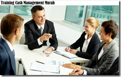 training manajemen tunai murah