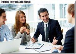 training penerapan sistem manajemen ohsas 18001:2007 murah