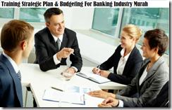 training strategic plan murah